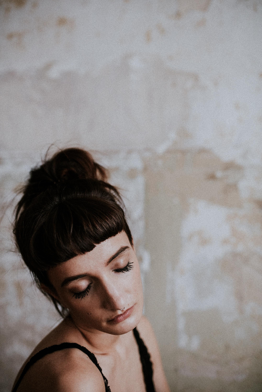 Portrait-Available-Light-Fine-Art